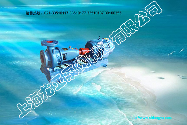 CB-85/5耐腐蚀齿轮泵